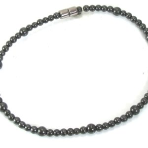 4mm 6mm anklet replacement.jpg