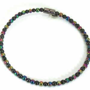 REPLACE RAINBOW ANKLET2.JPG