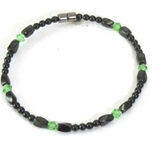 REPLACMENT ANKLETS 002_1_1