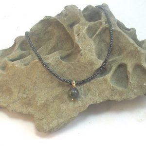 blood stone pendant 003_1 #2_1