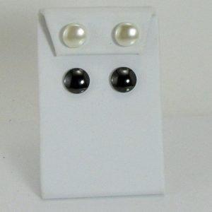 earrings 002_1_1 - Copy
