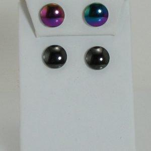 earrings 003_1 - Copy - Copy