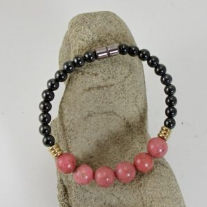 rhodonite-sp2-1
